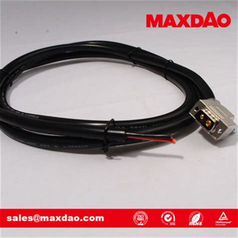 16mm 2wire grounding wire quot cable to ground rod quot buy
