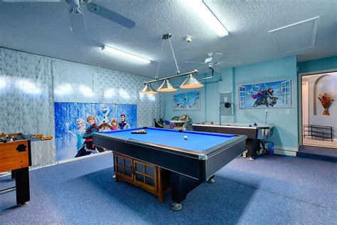 pool tables orlando berner billiards gameroom furniture