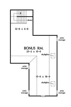 chesnee house plan 1000 images about 12 12 2014home floor plans bluepprints designs on pinterest