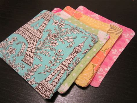fabric craft projects fabric crafts easy