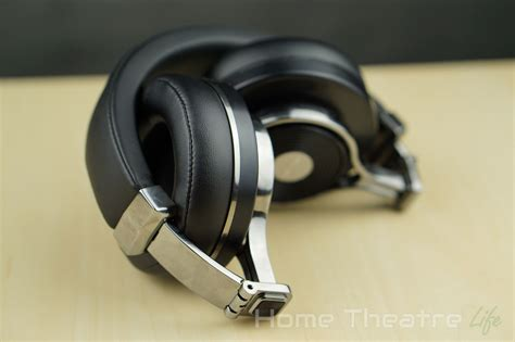 bluedio headphone reviews bluedio t3 bluetooth headphones review home theatre