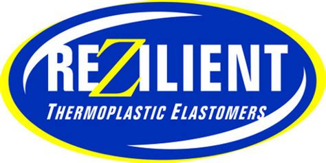 ez med color selector compounding solutions rezilient compounding solutions