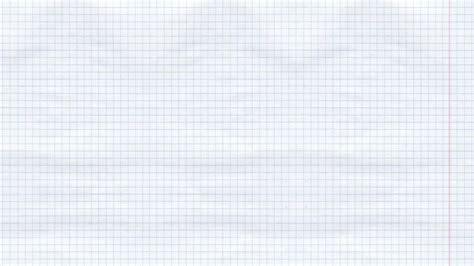 white paper texture designs  psd vector eps