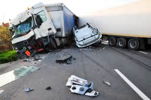 Accident truck lawyer accident attorney lawyer
