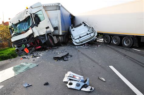 the accident truck accident attorney accident attorney lawyer