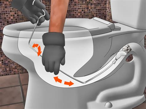 plunge toilet comes up bathtub 15 super simple yet brilliant diy home repair hacks