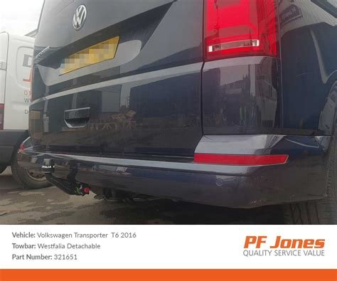 volkswagen westfalia 2015 volkswagen t6 transporter 2015 onwards westfalia