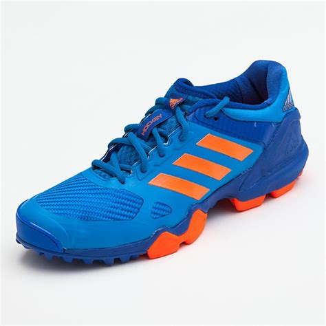 adidas adipower iii hockey shoes ebay