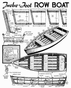 small wooden boat plans boat building wood boat