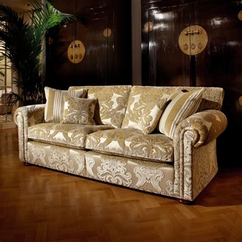 waldorf sofa duresta waldorf at smiths the rink harrogate