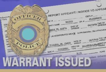 bench warrant issued warrant search and arrest records in tex dot org