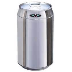 kitchen move poubelle de cuisine automatique 30 l achat