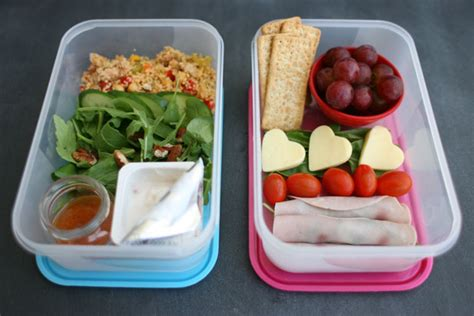 Office Lunch Ideas Ideas For Awesome Office Lunches