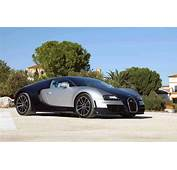 2019 Bugatti Veyron Fond D &233cran Vs Zonda Pagani S 164 09