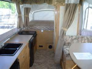 Pop Up Awning Parts Avalon Pop Up Campers Interior Pop Up Camper Reviews