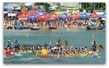 where is dragon boat festival celebrated in hong kong june 2018 hong kong festivals and events