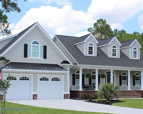 exterior house paint colors houzz houzz exterior paint colors studio design gallery