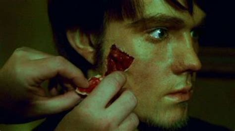 house of wax 2 viasztestek 2005 house of wax tales from the blog