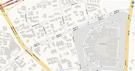 live road map mzansindaba nokia launches live traffic maps