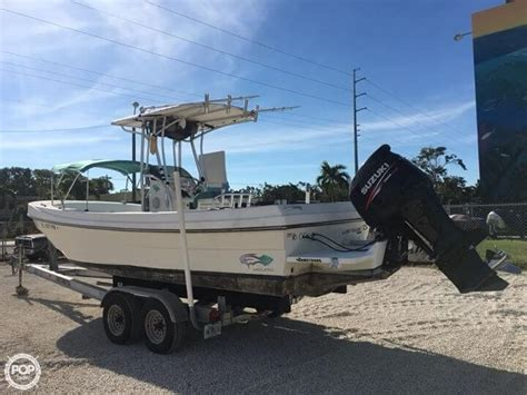 cobia boats ta fl fishing new and used boats for sale in florida