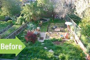 landscaping low cost landscaping ideas