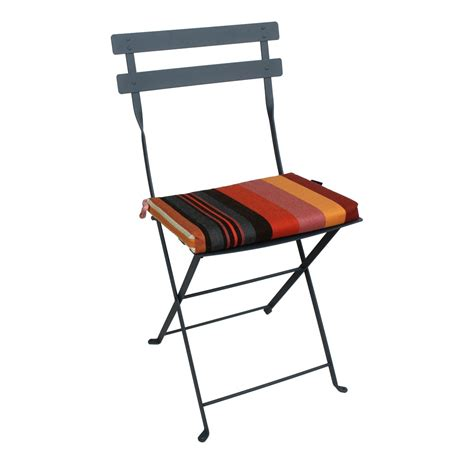 Fermob Bistro Chair Cushions Attractive Fermob Bistro Table And Chairs With 10 Easy Pieces Soapp Culture