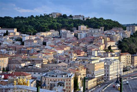 italia ancona urbino italy hotels urbino italy italy marche pesaro e