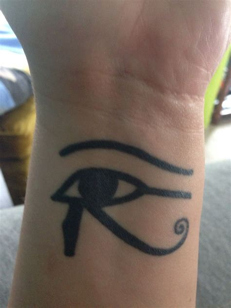 ankh tattoo on wrist 180 best images about ideas on