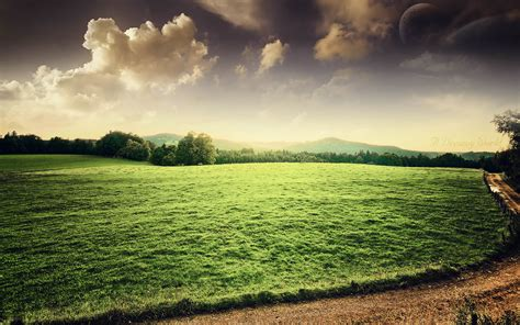 farming world free download hd farm wallpaper wallpapersafari
