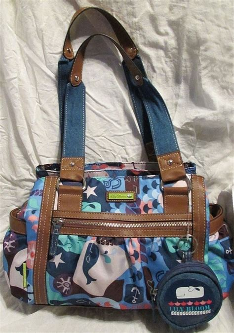 Tas Ecobags Trendy Eco Frendly Borneo Ecobags Trendy 32 best images about blossom bags on