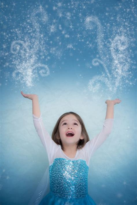 themed photoshoot 19 best images about frozen photo ideas on pinterest