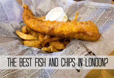 best fish and chips the 10 best fish and chips in
