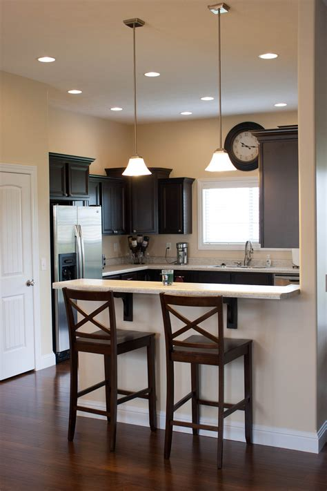 kitchen pro cabinets kitchen pro cabinets pro cabinetry ta kitchen cabinets