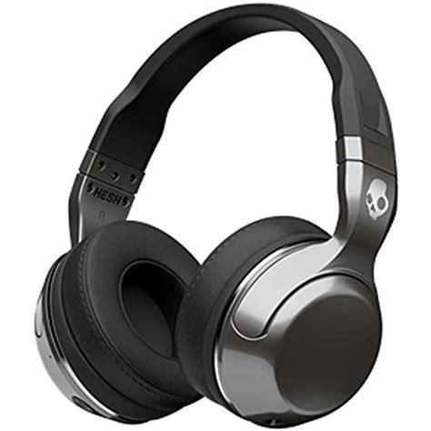 ebay headphones over ear headphones skullcandy hesh bluetooth wireless