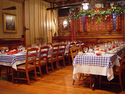 Angus Barn Gift Card - angus barn special events and private dinners best steaks fine wines premier
