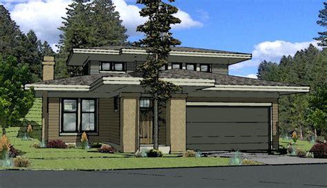 prairie modern modern prairie style home plans