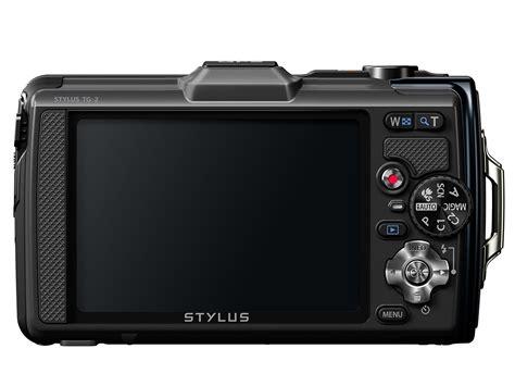 Kamera Olympus Tg2 ces 2013 tiga kamera olympus berdesain keren tapi tahan banting yangcanggih