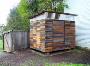 Small Garden Shed Ideas Outdoor Living Designs Garden Shed Ideas Interior Design Inspiration