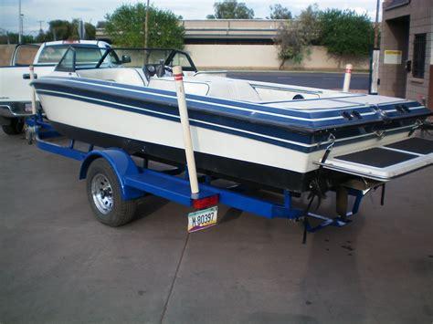 boat trailer repair rtw boat trailer repair mesa az