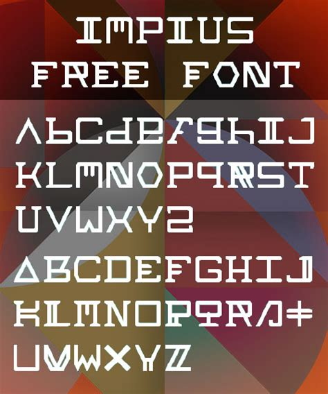 visual design font 15 best free fonts fonts graphic design junction