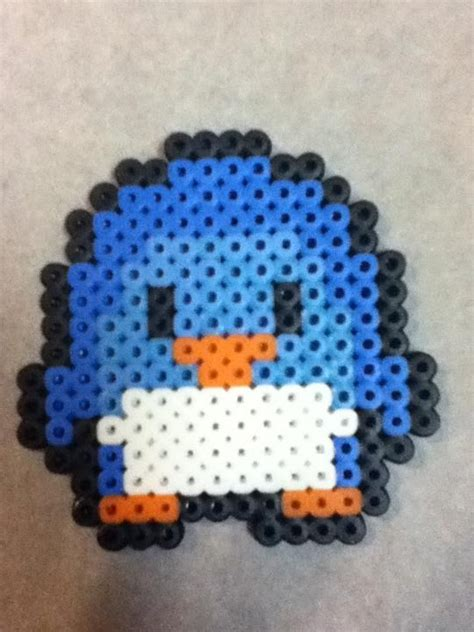 iron bead designs 126 best images about iron on perler