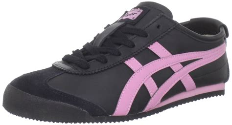 onitsuka tiger sneakers onitsuka tiger onitsuka tiger womens mexico 66 sneaker in
