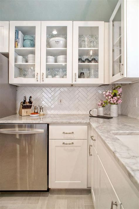 Small Kitchen Ideas White Cabinets by Modern Small Kitchen Design Psicmuse