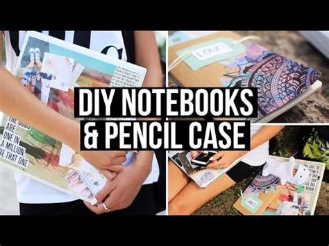 back to school study tips diy study snacks 5 study diys tips to stay organized at school laurdiy