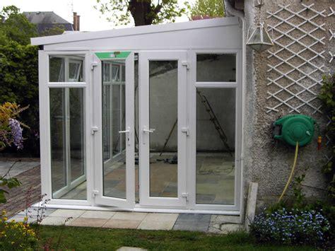 veranda kit t 233 moignages et avis clients achats de verandas en kit