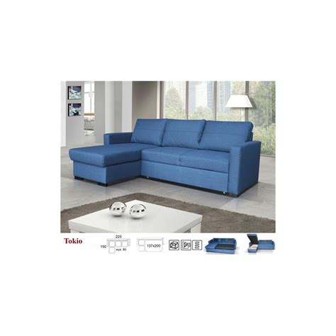 lewis sofa bed lewis single sofa bed scandlecandle