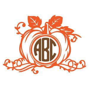 monogram pumpkin templates best 25 monogram template ideas on free
