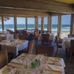 chart house redondo beach chart house 328 reviews seafood redondo beach redondo beach ca photos