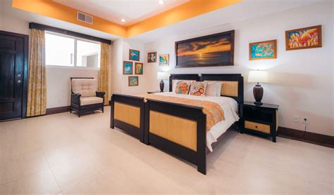 penthouse condos in belize 4 bedroom condo for sale grand caribe