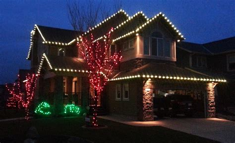 red and white led christmas lights red white green christmas lights christmas decore